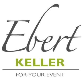 Ebert Keller