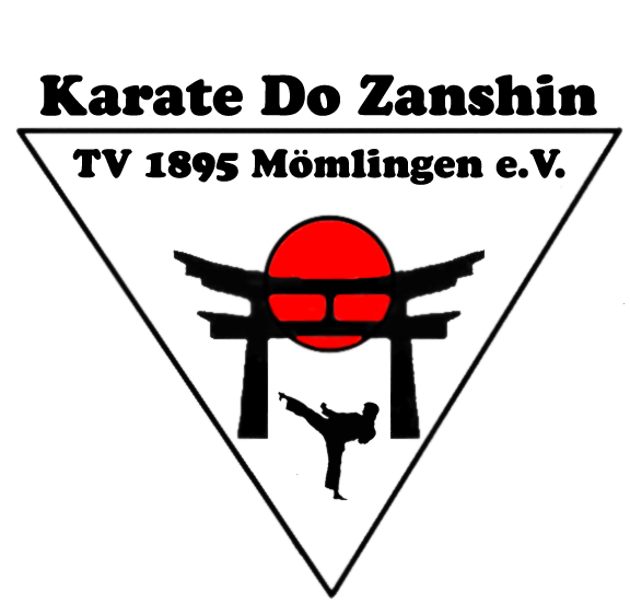 Karate Do ZanshinTV Mömlingen