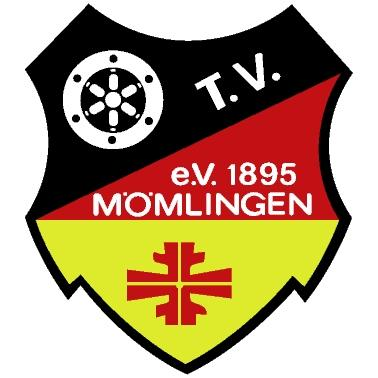 Turnverein 1895 Mömlingen e.V.