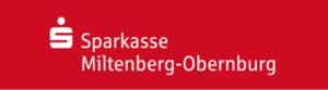 Sparkasse Miltenberg-Obernburg