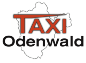 Taxi Odenwald