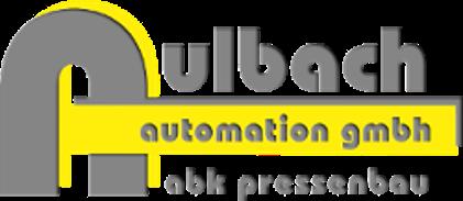 Aulbach Atomation GmbH