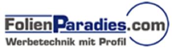 FolienParadies.com