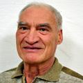 Gerhard Wöber