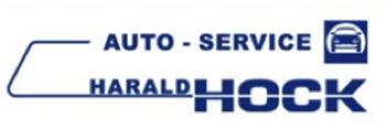 Auto-Service Harald Hock