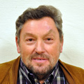 Karl-Heinz Hock