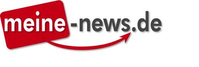 meine-news.de