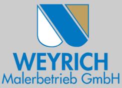 Weyrich Malerbetrieb GmbH