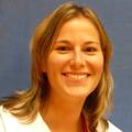 Annika Schmuck