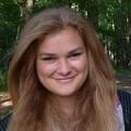 Annika Heidrich