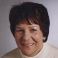 Ingrid Wöber