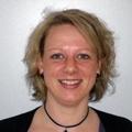 Karina Schuck